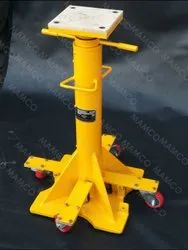 Bogie Stand -MAMCO