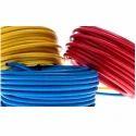 Aerospace Cables