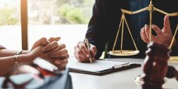 Legal Drafting Services, Chennai