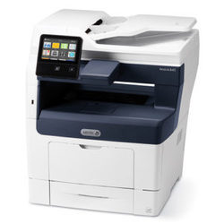 Xerox Versalink B400 Multifunction Printer, Supported Paper Size: A4, A5