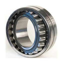 ZKL Spherical Roller Bearing