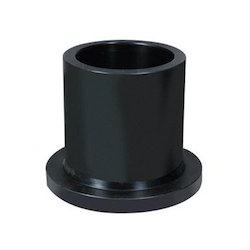 HDPE Pipe End