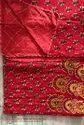 Jaipuri Cotton Dohar AC Blanket