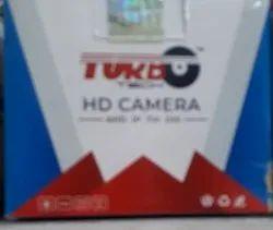Hd Cctv Camera
