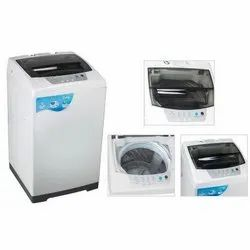 DMR 60-S1102G Fully Automatic Top Load Washing Machine - 6kg
