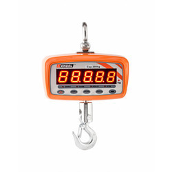 18 Kg Industrial Scales