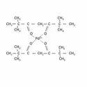 Palladium Compounds