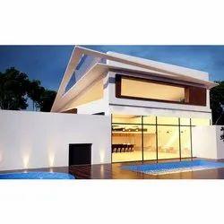 Architectural Consultancy Service