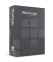 Bartender Enterprise Version Label Designing Software