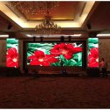 High Brightness LED Screen