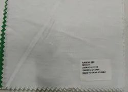 100% Polyester Hawaii Knit Fabrics 180 GSM