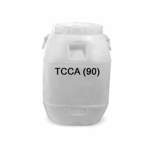 TCCA - 90 Water Treatment Chemical