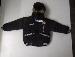 Lokenath Full Sleeve Designer Jacket
