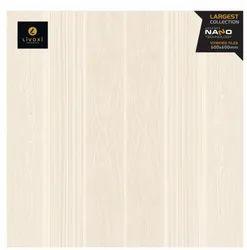 Glossy 116 Floor Tiles