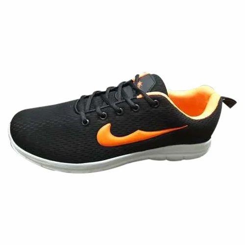 cheaper f82f6 d027a jasch-men-shoes-500x500.jpg