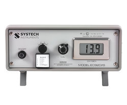 Portable Oxygen Analyzers - EC92DIS