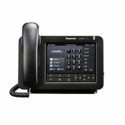 Panasonic KX-UT670 Landline Phone