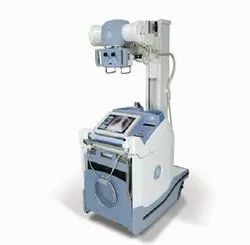 Computed Radiography Machine, Computed Radiography Machine
