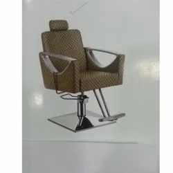 PC-1098B Salon Chair
