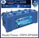 RP5000 SF Sonic Inverter Battery