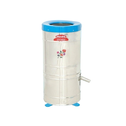 10 Kg 3 Phase Spin Drier