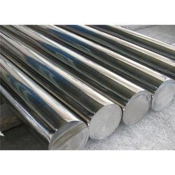 Awal engineering co. Ss Steel Bars, for Manufacturing