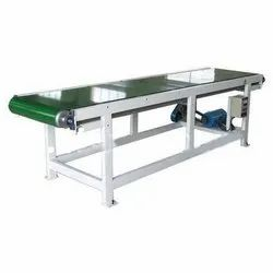 Material Handling Conveyor Belt
