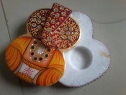 Marble Chopra Ganesh 3