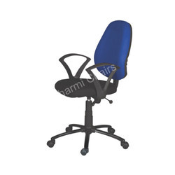 Backrest Office Chair