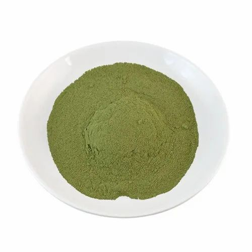 Omniactive Banaba Leaf Extract Powder