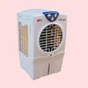 Sonic Plastic Fiber Body Air Cooler, For Multipurpose