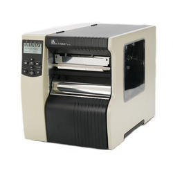 Zebra Label Printer - Wholesaler & Wholesale Dealers in India