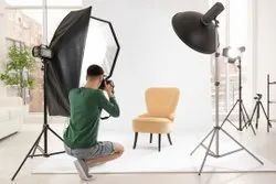Industrial Product Photography