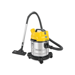 Back Pack Vacuum Cleaner with Ametek Motor
