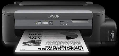 Epson L4150 Wifi Driver
