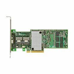 RS2BL080 RAID Controller