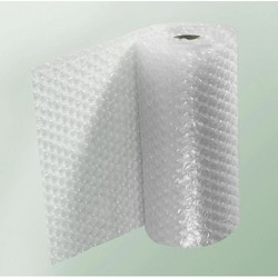 Air Bubble Wrap Roll