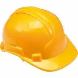 Labor Safety Helmet
