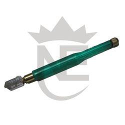 Metal Glass Cutter