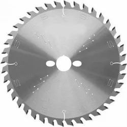 Miter Saw Blades, for Industrial