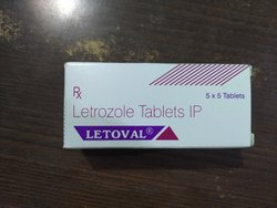 Letoval Tablet