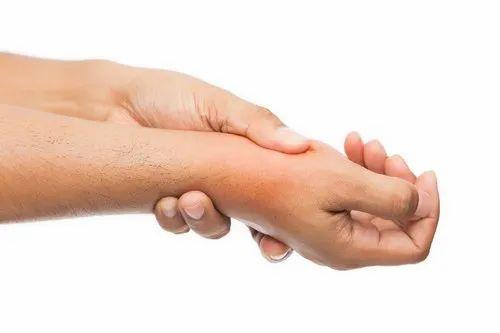 Dermatology Treatment - Mole Removal Service Provider from Bengaluru