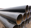 Carbon Steel ASTM A53 GrR.A Pipes
