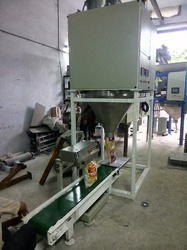 5 Kg Atta Packing Machines
