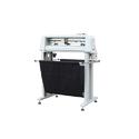 Leon 24 Vinyl Cutter Machine