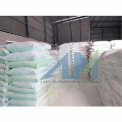 Dolomite Minerals Powder, 1 Kg And 50kg