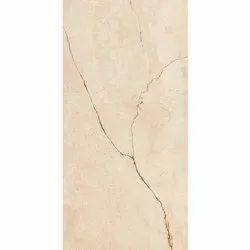 Majestic Ceramic Desert Beige Tile, For Flooring, Thickness: 10 mm