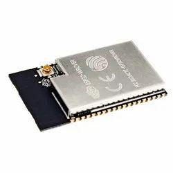 ESP 32 Wrover-B IPEX