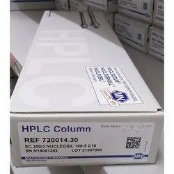 HPLC MN Column