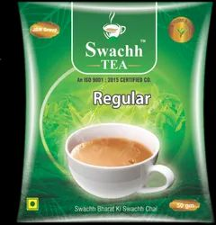 50 gm Regular Tea